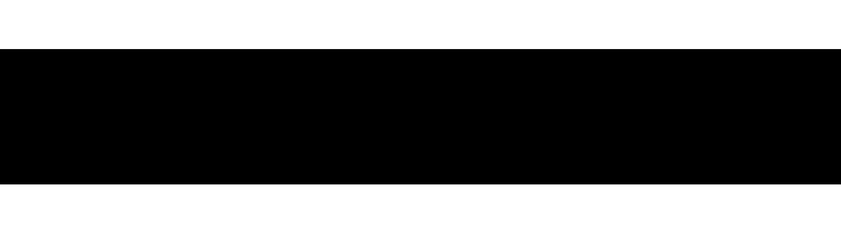 Bekkjarvik Gjestgiveri